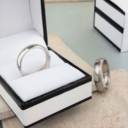Gents-Palladium-Wedding-Ring