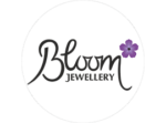 Bloom Jewellery UK