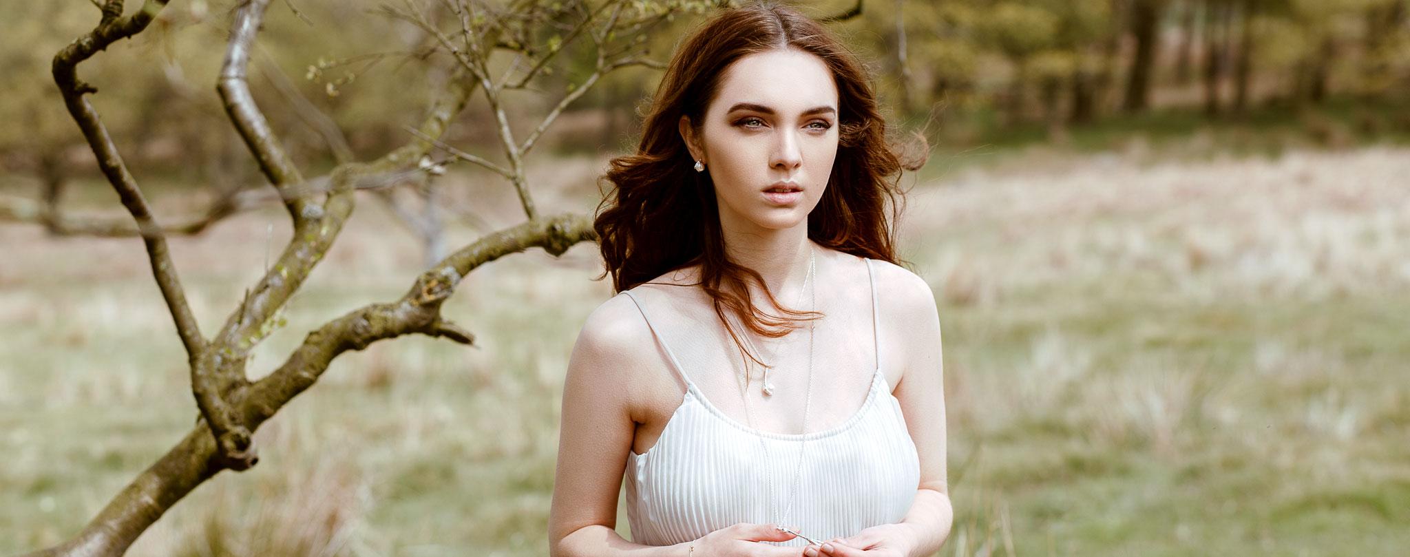 Kate Gilliland