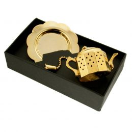 david-louis-tea-infuser-in-gilt