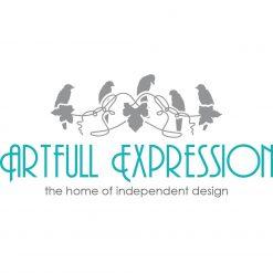 Artfull Expression - Birmingham Jewellery Quarter Jewellers - Designer Artisan bespoke silver & gold jewellery.
