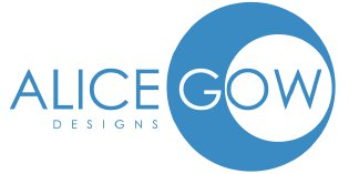 Alice Gow Designs