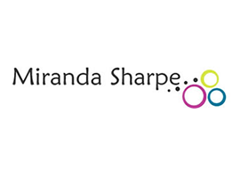 Miranda Sharpe Jewellery