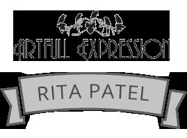 Rita Patel Jewellery