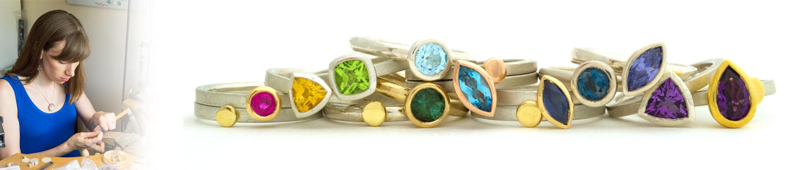 Kate Phipps Jewellery